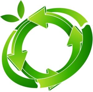 economia_circular.jpg