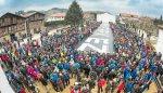 2016-02-28, Zubieta. Erraustegiaren kontrako martxa.  28-02-2016, Zubieta. Marcha contra la incineradora.